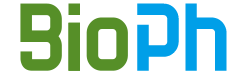 BioPh2018